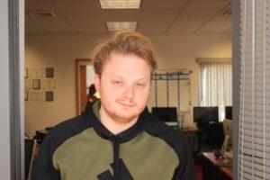 Chris Daniels 2