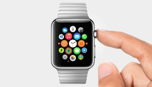 The upcoming Apple Watch is Apple's newest offering and will change the way watches are used worldwide.