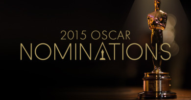 Academy-Awards-Oscar-Awards-87th-Nominations-for-Best-Cinematography1
