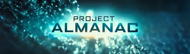 project-almanac-trailer-banner
