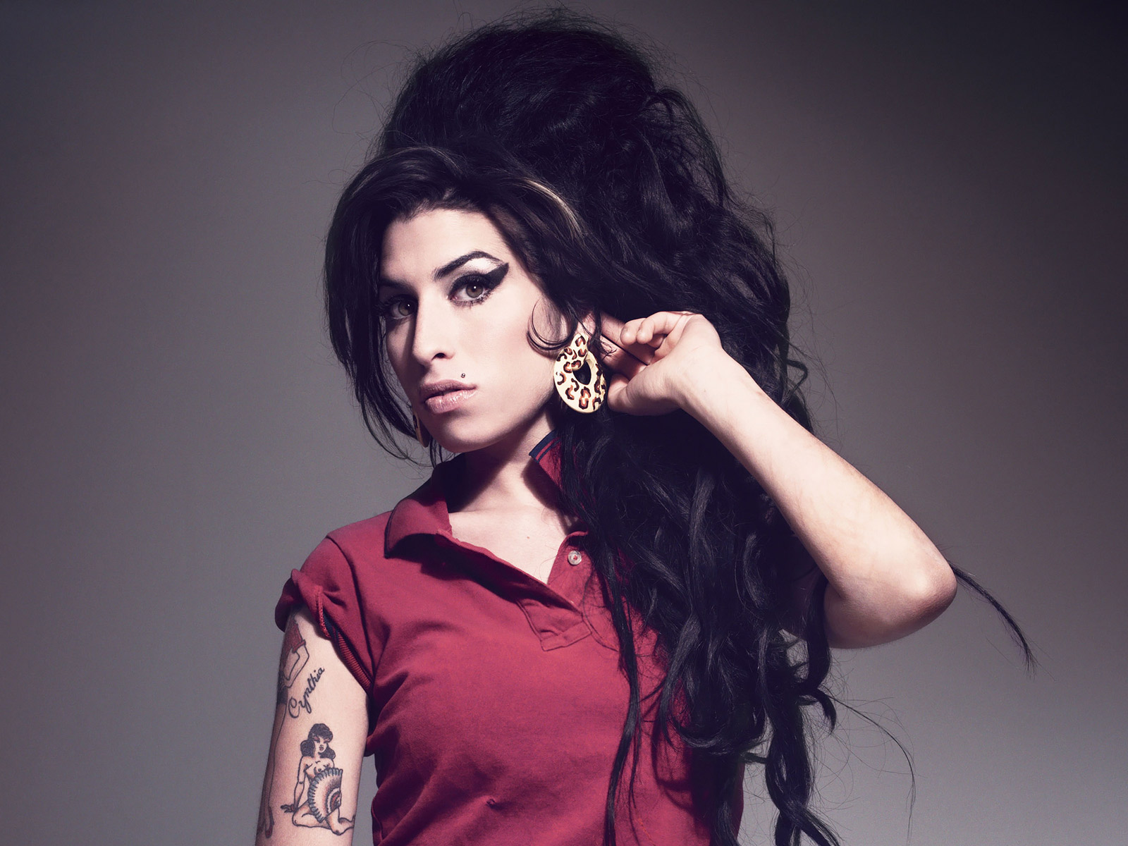 Amy-Winehouse2