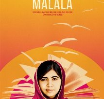 Malala photo 1