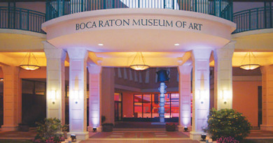 blog_boca_raton_museum