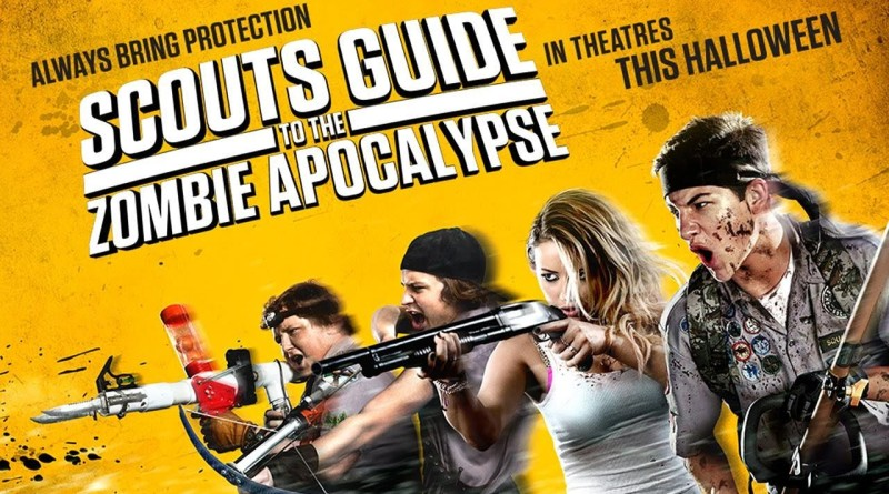 scouts-guide-to-the-zombie-apocalypse-was-the-humor-for-this-movie-written-by-actual-zom-689253