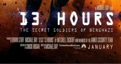 13-Hours-The-Secret-Soldiers-of-Benghazi-Banner303