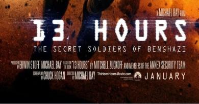 13-Hours-The-Secret-Soldiers-of-Benghazi-Banner303