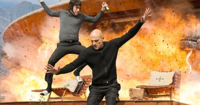 brothersgrimsby