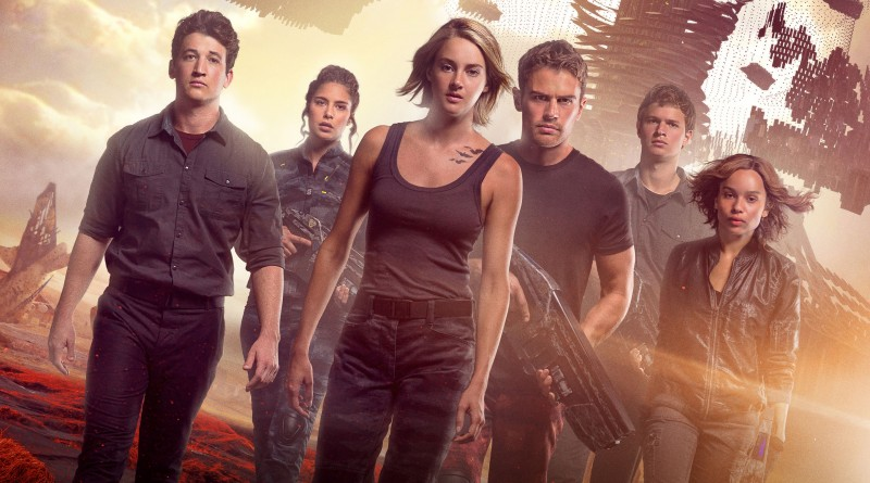 the_divergent_series_allegiant_2016_movie-wide