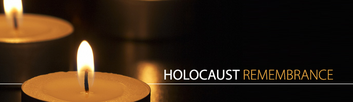 holocaust remembrance project essay contest 2011
