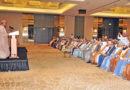 Oman Seeks to Diversify Economy and Jobs