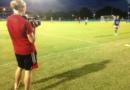 Lynn University Introduces Sports Network