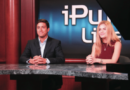 iPulseLive: Bringing the Latest Up-to-Date News from Campus and Around the World