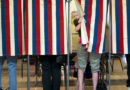 Voter Registration Extensions