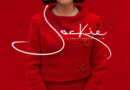 """Jackie"" iPulse Early Screening"
