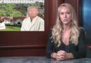 iPulseLIVE: North Korea Missle Test and Protest at Mar-a Lago