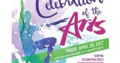 iPulseOnline: Friday, April 28