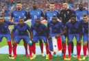 World Cup Kick-Off Elicits Anticipation