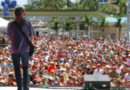 This Year's SunFest Arrives Bigger And Better