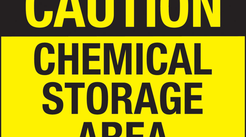 caution-chemical-storage-sign_123560