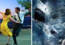 Top Five Worst Movies, Television Shows And Endings