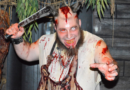 Get Wrapped Up In The Halloween Spirit With Another Year Of Local And Frightful Fun