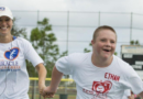 Achieving A Dream: The Miracle League Gives Disabled Children Opportunity For Success