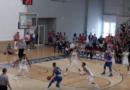 #SoFloShow: Basketball vs. FAU
