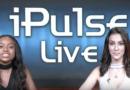 iPulseLIVE: November 16h, 2017