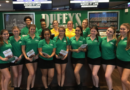 Duffy's Sports Grill Adds Location In West Boca