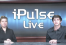 iPulseLIVE: March 13th, 2018