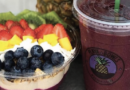 New Jersey-Based Restaurant Chain Opens And Welcomes Customers To Pineappleland