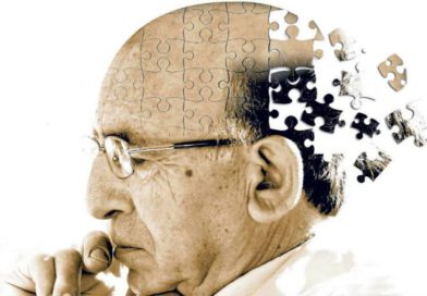 Scientists Follow Unlikely Research For Alzheimer's Cure