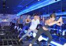 [solidcore] Fitness Studio Opens New Location in Boca