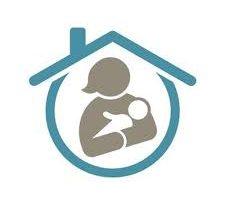 CityHouse Logo 2