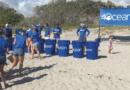 4Ocean Restores Boca Beaches