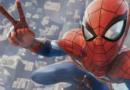Spider-Man Swinging Back Into Gaming