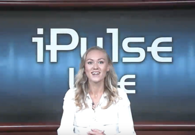 iPulseLIVE: Apr. 24th, 2018