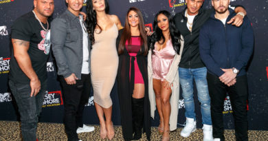 jersey-shore-family-vacation-premiere
