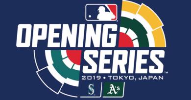 Baseball Grows Globally