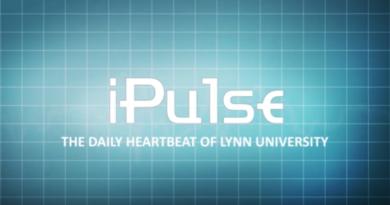 iPulse 9.19.19