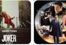 Movies Moving Forward