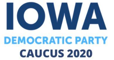The Iowa Caucuses
