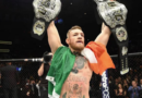 """Jan. 23rd Is On!"": Conor McGregor To Return To UFC In Early 2021"