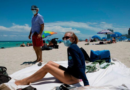 Florida's Tourism is Changing