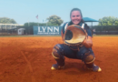 """The Making of """"The Process"""": One Lynn Athlete's Experience Starring in """"The Process"""""""