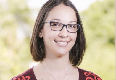 Social Impact Scholars Program A New Path for Positive Impact at Lynn